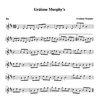 02-30_Grainne_Murphys-Jig.pdf