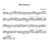 05-13_Dan_Gurneys-Reel.pdf