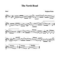 09-10_The_North_Road-Reel.pdf