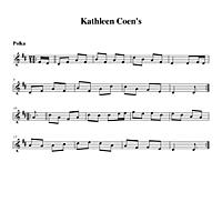 04-04_Kathleen_Coens-Polka.pdf