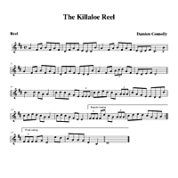 09-24_The_Killaloe_Reel.pdf