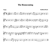 07-17_The_Homecoming-Waltz.pdf