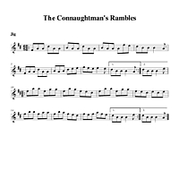 10-29_The_Connaughtmans_Rambles-Jig.pdf