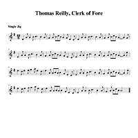 03-18_Thomas_Reilly_Clerk_of_Fore-Single_Jig.pdf