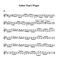 05-09_Father_Toms_Wager-Jig.pdf