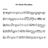 10-03_For_Denis_Moynihan-Set_Dance.pdf