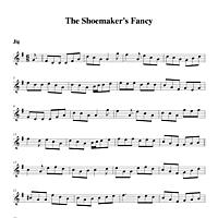 08-37_The_Shoemakers_Fancy-Jig.pdf