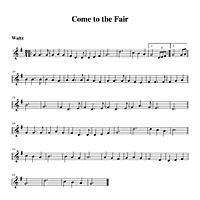 01-19_Come_to_the_Fair-Waltz.pdf