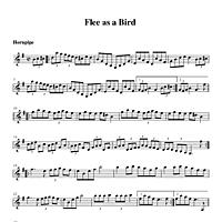05-12_Flee_as_a_Bird-Hornpipe.pdf