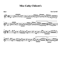 03-07_Miss_Cathy_Chilcotts-Reel.pdf