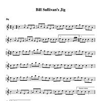 07-34_Bill_Sullivans_Jig.pdf