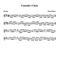 03-29_Connollys_Chair-Slip_Jig.pdf