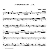 10-26_Memories_of_East_Clare-Reel.pdf