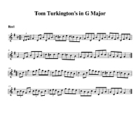 03-23_Tom_Turkingtons_in_G_Major-Reel.pdf