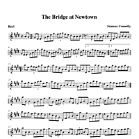04-24_The_Bridge_at_Newtown-Reel.pdf