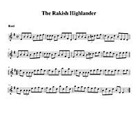 09-13_The_Rakish_Highlander-Reel.pdf