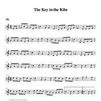 06-12_The_Key_In_The_Kiln-Jig.pdf