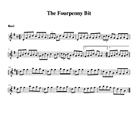 10-17_The_Fourpenny_Bit-Reel.pdf