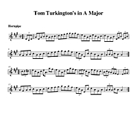 02-16_Tom_Turkingtons_in_A_Major-Hornpipe.pdf
