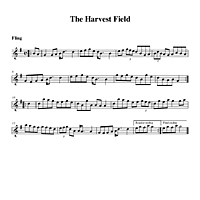 04-07_The_Harvest_Field-Fling.pdf