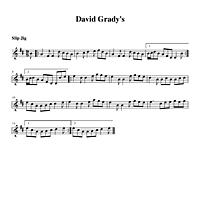 08-26_David_Gradys-Slip_Jig.pdf