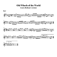 02-10_Old_Wheels_of_the_World_Redicans-Reel.pdf