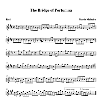 05-10_The_Bridge_of_Portumna-Reel.pdf