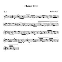 10-12_Flynns_Reel.pdf
