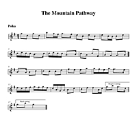 01-35_The_Mountain_Pathway-Polka.pdf