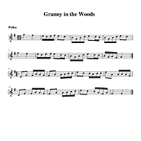 01-15_Granny_in_the_Woods-Polka.pdf