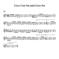 07-03_I_Love_You_Not_and_I_Care_Not-Jig.pdf