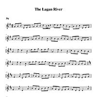 10-08_The_Lagan_River-Jig.pdf