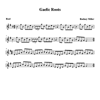 07-36_Gaelic_Roots-Reel.pdf