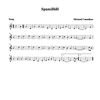 05-19_Spancilhill-Song.pdf