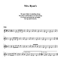 01-09_and_01-10_Mrs_Ryans-Slide.pdf