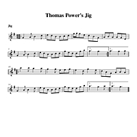07-26_Thomas_Powers_Jig.pdf