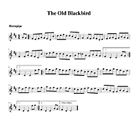 10-27_The_Old_Blackbird-Hornpipe.pdf