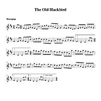 10-27_The_Old_Blackbird-Hornpipe.pdf
