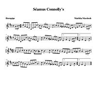 06-30_Seamus_Connollys-Hornpipe.pdf