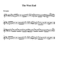 08-17_The_West_End-Hornpipe.pdf