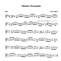 02-23_Minnies_Favorite-Reel.pdf