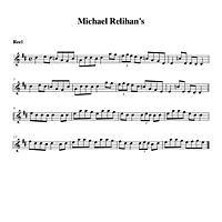 09-03_Michael_Relihans-Reel.pdf
