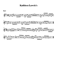 02-04_Kathleen_Lawries-Reel.pdf